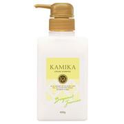 KAMIKA ベルガモットジャスミンの香り/KAMIKA 商品写真
