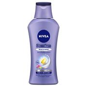 プレミアムボディミルク ホワイトニング/ニベア 商品写真