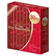 アスタリフト ジェリー アクアリスタ60ピース/アスタリフト 商品写真