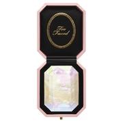 ダイヤモンドライト マルチユース ハイライターファンシー ピンク/トゥー フェイスド 商品写真