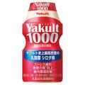 Yakult(ヤクルト)1000/ヤクルト 商品写真