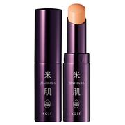 つやしずく スキンケアコンシーラー03 オレンジベージュ/米肌(MAIHADA) 商品写真