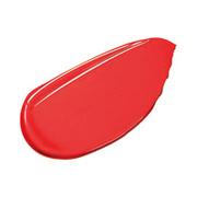 センサイ ザ リップスティック N03 SHAKUYAKU RED/SENSAI 商品写真