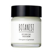 ボタニカルヘアバーム / BOTANIST(ボタニスト)