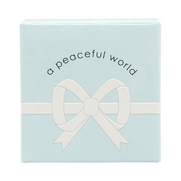a peaceful world/HUG Solid Perfume 商品写真 2枚目