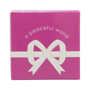 a peaceful world/LADY Solid Perfume 商品写真 2枚目