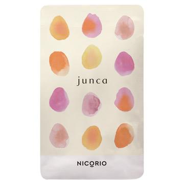 NICORIO(ニコリオ)/junca(ジュンカ) 商品写真 2枚目
