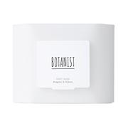ボタニカルシートマスク450ml(25枚入り)/BOTANIST(ボタニスト) 商品写真