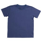リカバリークルーネックTシャツ/リフランス 商品写真