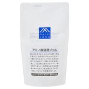 アミノ酸浸透ジェル140ml(詰替用)/M-mark series 商品写真