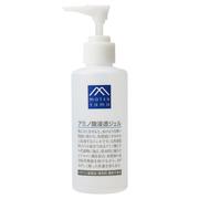 アミノ酸浸透ジェル150mL/M-mark series 商品写真
