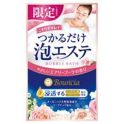 つかるだけ泡エステ やさしいエアリーブーケの香り/バウンシア 商品写真