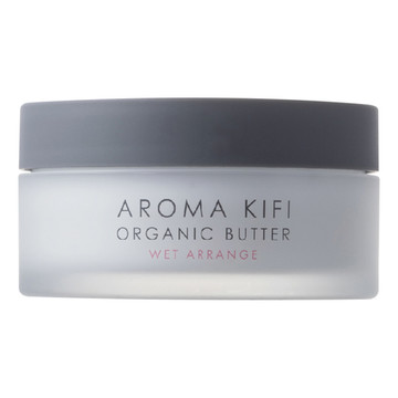 AROMA KIFI(アロマキフィ)/AROMA KIFI オーガニックバター ウェットアレンジ 商品写真 2枚目