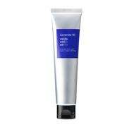 celife 天然セラミド配合洗顔 セラミド90/celife(セライフ) 商品写真