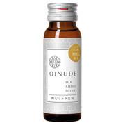 シルクアミノドリンク/QINUDE(キヌード) 商品写真