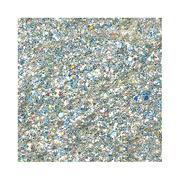 ネイルカラーS011 the diamond/noiro 商品写真