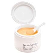 BALM CLEANSE/MELLIFE(メリフ) 商品写真