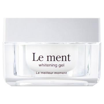 Le ment(ルメント)/ホワイトニングジェル 商品写真 2枚目