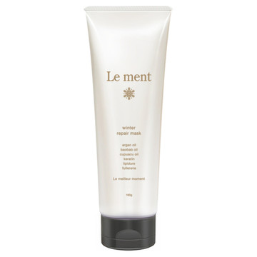 Le ment(ルメント)/ルメント ウィンター リペア マスク 商品写真 2枚目