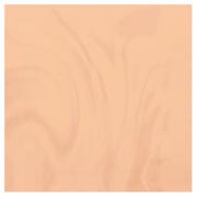 ネイルカラーS015 hinatabokko/noiro 商品写真