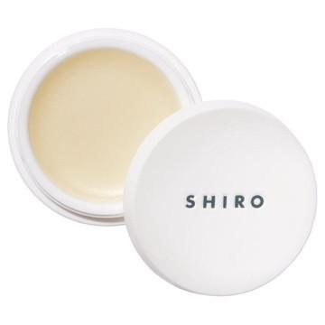 SHIRO/サボン 練り香水 商品写真 2枚目