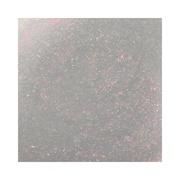 ネイルカラーS021 icy wind/noiro 商品写真