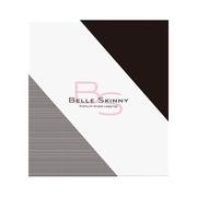 BELLE SKINNY/BELLE SERIES 商品写真