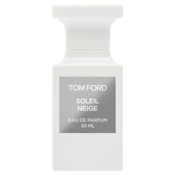 トム フォード ビューティ/ソレイユ ネージュ オード パルファム スプレィ 商品写真 2枚目