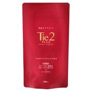 Tie2PLUS/びおらいふ 商品写真