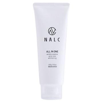 NALC(ナルク)/薬用スリープロテクトジェル 商品写真 2枚目