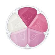 ブルーム ミックスブラッシュ コンパクト02 baby lilac/ジルスチュアート 商品写真