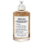 レプリカ オードトワレ コーヒー ブレイク/Maison Margiela Fragrances(メゾン マルジェラ フレグランス) 商品写真 3枚目