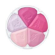 ブルーム ミックスブラッシュ コンパクト07 lavender rhapsody/ジルスチュアート 商品写真
