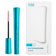 MOTE MASCARA CLEAR/UZU BY FLOWFUSHI 商品写真 1枚目