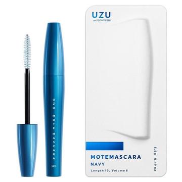 UZU BY FLOWFUSHI/MOTE MASCARA COLOR 商品写真 4枚目