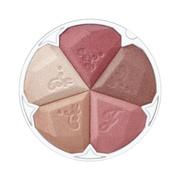 ブルーム ミックスブラッシュ コンパクト11 blushing poppy/ジルスチュアート 商品写真