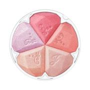 ブルーム ミックスブラッシュ コンパクト14 sensual lantana/ジルスチュアート 商品写真