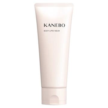 KANEBO/カネボウ ボディ リピッド ウェア 商品写真 2枚目