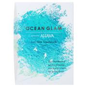 リフトワン シートマスク クリア/OCEAN GLAM 商品写真 1枚目