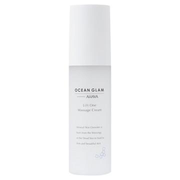 OCEAN GLAM/リフトワンマッサージクリーム 商品写真 2枚目