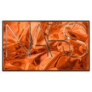 アフターグロー アイシャドーパレット/NARS 商品写真
