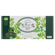 煌めきモリンガ青汁/ピュアフィールド 商品写真 1枚目