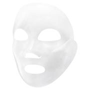 モイスチュア リポソーム マスク/コスメデコルテ 商品写真