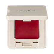 タッチオンカラーズ (カラー)01C レッド/ナチュラグラッセ 商品写真