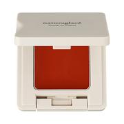 タッチオンカラーズ (カラー)02C オレンジ/ナチュラグラッセ 商品写真