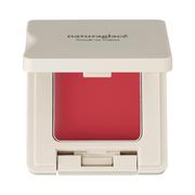 タッチオンカラーズ (カラー)EX01C コーラルピンク/ナチュラグラッセ 商品写真