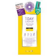 1DAY LASH UP シルキーボリュームマスカラ/K-パレット 商品写真