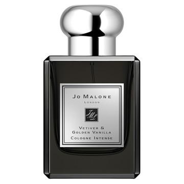 Jo Malone London(ジョー マローン ロンドン)/ベチバー & ゴールデン バニラ コロン インテンス 商品写真 2枚目