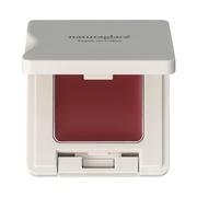 タッチオンカラーズ (カラー)EX02C ローズブラウン/ナチュラグラッセ 商品写真