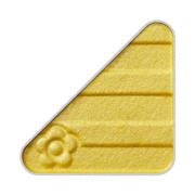 アイオープナー022 (ME)/マリークヮント 商品写真